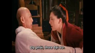 Sex and Zen – Part 7 – Viet Sub HD – View more at Trangiahotel.Vn